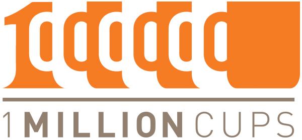 1mc_logo