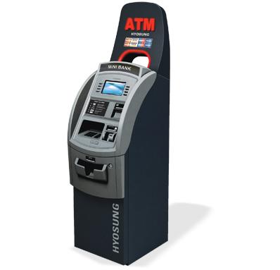 Harbortouch-ATM-Services-1